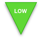 Low - 3